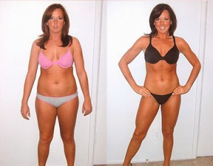 Raspberry Ketone Weight Loss Lose Weight Now